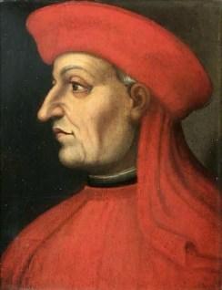 Epic World History: Leonardo Bruni
