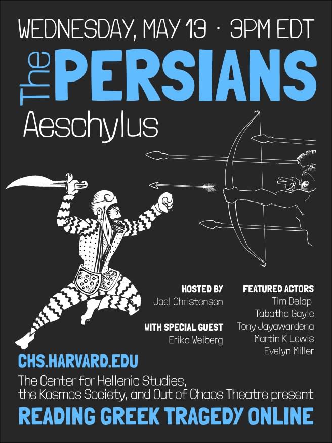 RGTO.Persians.poster.20200511-01 (1)