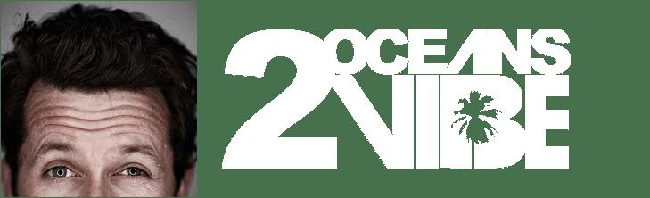 2oceansvibe-will