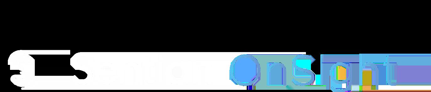 Arm alarm
