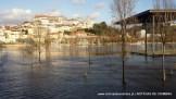 Notícias de Coimbra