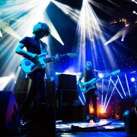 Top 10 Mejores Bandas de Rock Clásico