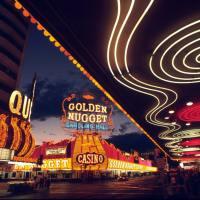 5 canciones para escuchar antes de ir al casino