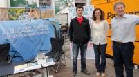 Thyssen Plastic Solutions