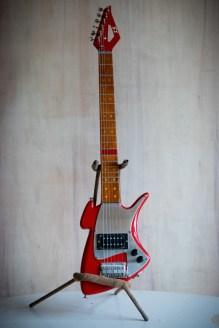 Guitarra-79