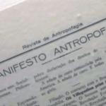 Manifesto Antropófago – Oswald de Andrade