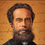 Teoria do Medalhão: Kant, Freud e Ingenieros na obra machadiana