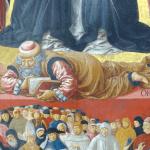 O problema referente ao conceito de filosofia cristã à luz da perspectiva proposta por Étienne Gilson