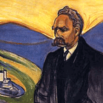 A crítica de Nietzsche à perspectiva historicista