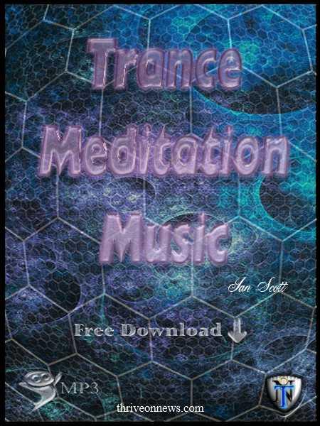 trance meditation