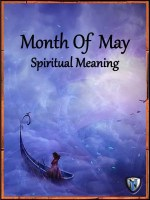 month of may spiritual meaning