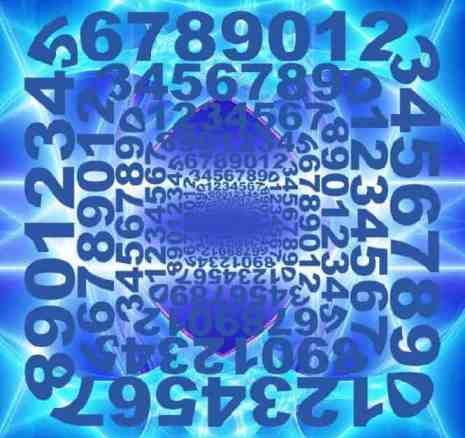 do your own numerology workshop