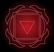 root chakra meaning