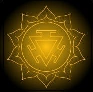 solar plexus chakra meaning