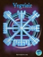 Vegvisir rune meaning