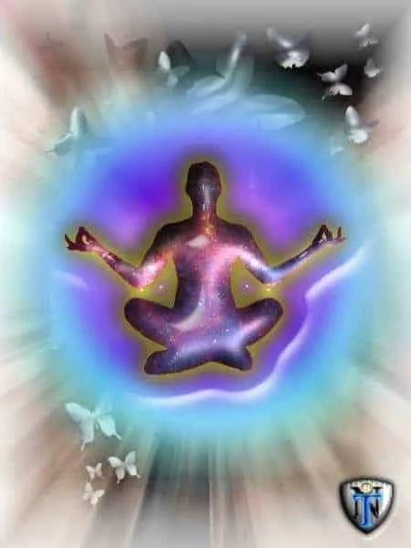 empath meditation