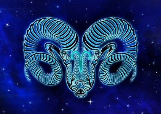 aries star sign meaning