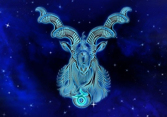 capricorn star sign meaning