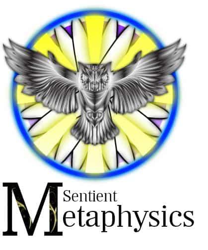 Sentient Metaphysics