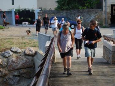 Balade-Sentier-Francis-Lastenouse-Tournissan-Aout-2013-3