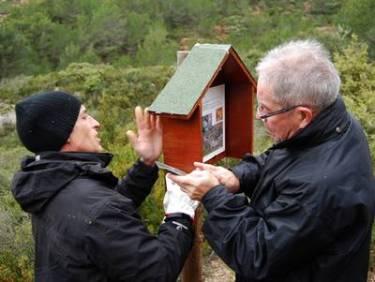 Sentier Francis Lastenouse - Travaux Decembre 2012 (17)