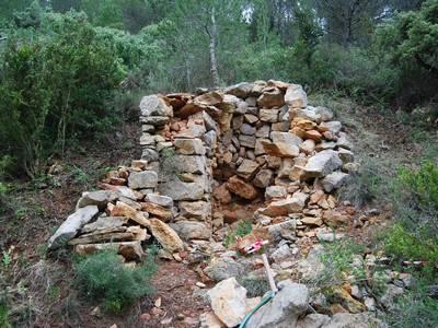 Sentier Francis Lastenouse - Travaux Decembre 2012 (33)