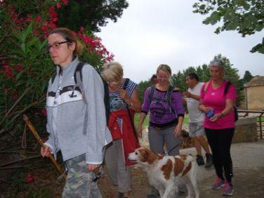 Sentier Francis Lastenouse - Balade Guidée 19 Juillet 2014 3