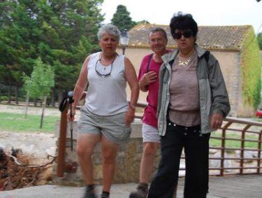 Sentier Francis Lastenouse - Balade Guidée 19 Juillet 2014 4
