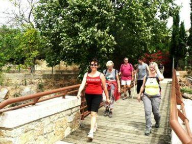 Sentier Francis Lastenouse - Balade Guidée 19 Juillet 2014 60