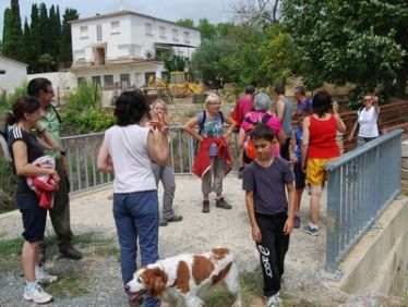 Sentier Francis Lastenouse - Balade Guidée 19 Juillet 2014 63