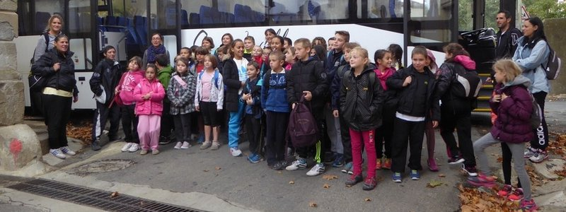 balade écoliers 13 10 15 20