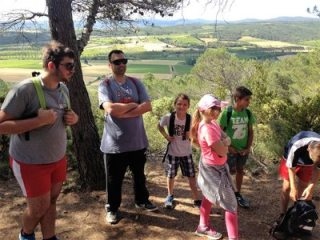 balade ecoliers 14 06 16 12 (28)