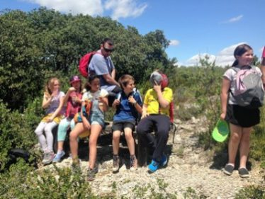 balade ecoliers 14 06 16 12 (42)