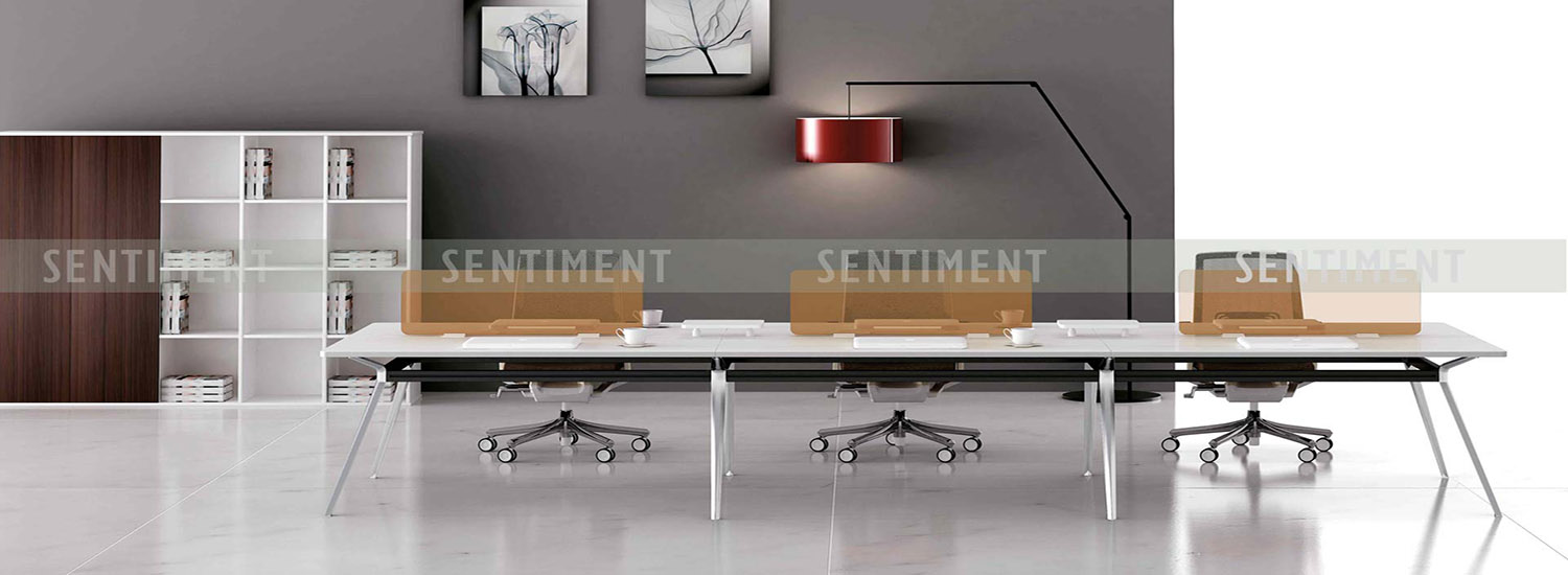 office sofa set india dining bench sentiment modular furniture manufacturers in