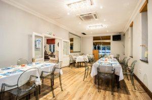 Restaurant#1