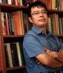 Ho Ming-sho