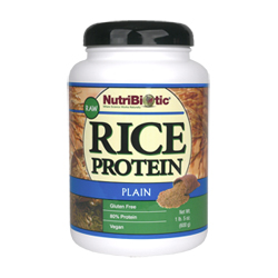 nutribiotic-rice-protein