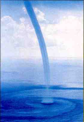 waterspout_generic