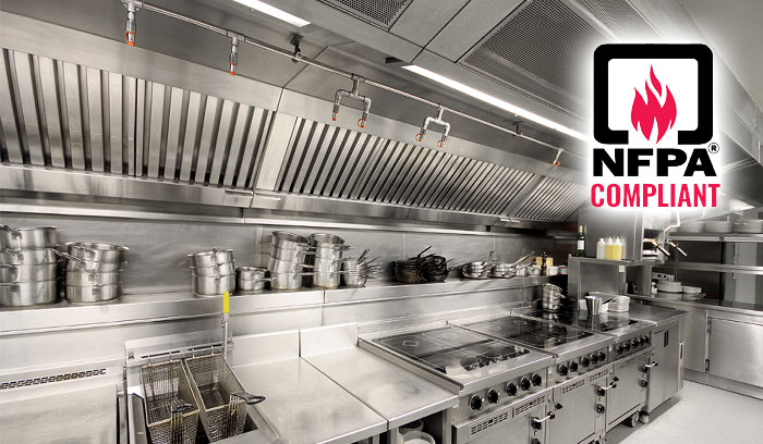 alabama s kitchen exhaust system and