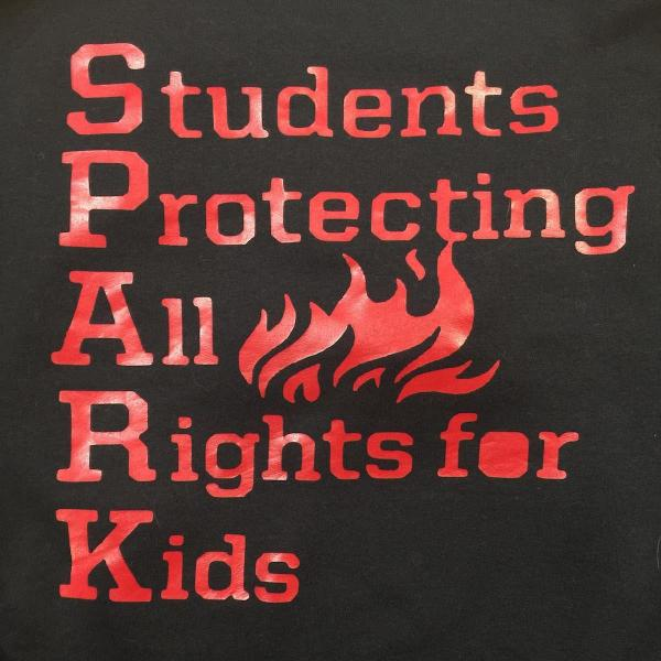Missouri Hs Students Rebel Pc Indoctrination
