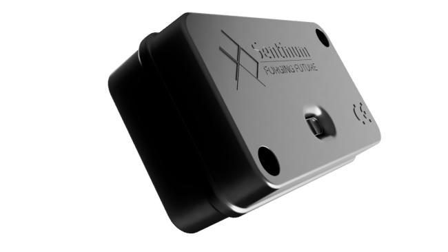 Smart_Waste_Sensor_Waste_Sensor_Low_Cost_650x366