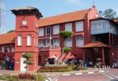 Melaka 10