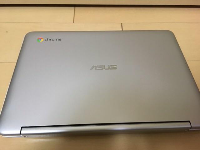 ASUS Chromebook Flip C101PA C101PA-OP1
