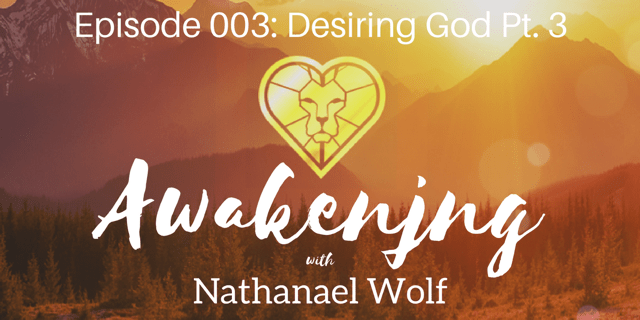 awakening-episode-003-graphic