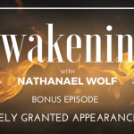 FREE AUDIO RESOURCE: DIVINELY GRANTED APPEARANCES PT. 1