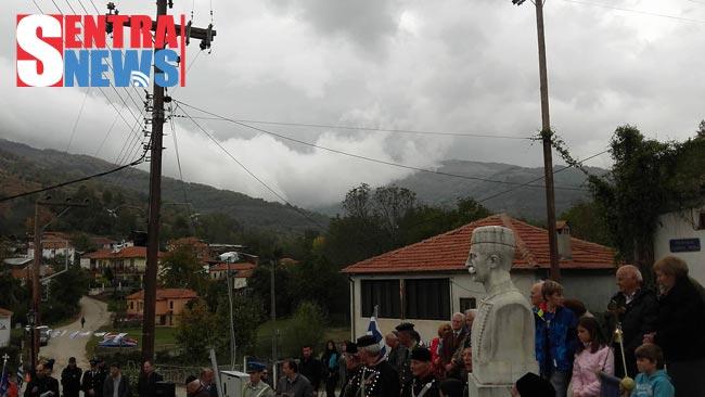 imera makedonikou agona mela 5