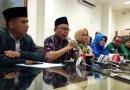 Plt Ketua Umum PPP Segera Ditunjuk