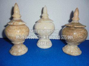 souvenir murah, souvenir unik, souvenir onix