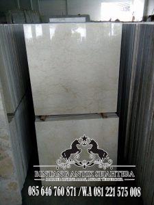 Lantai Marmer Tulungagung, Lantai Marmer