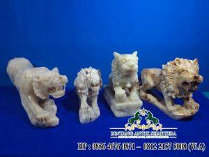 Patung Marmer Patung Onix
